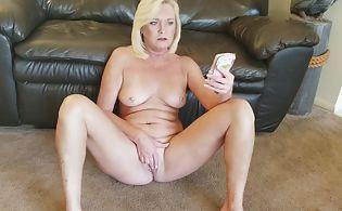 Naked women video