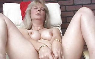 Leggy women naked