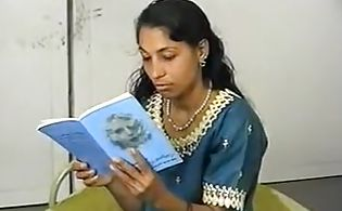 Indian women naked